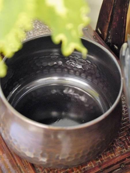h18日本純銅水方-3.JPG