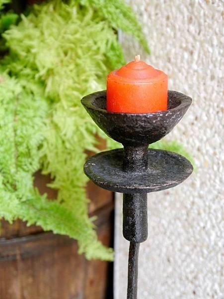 高鐵燭台-4.JPG