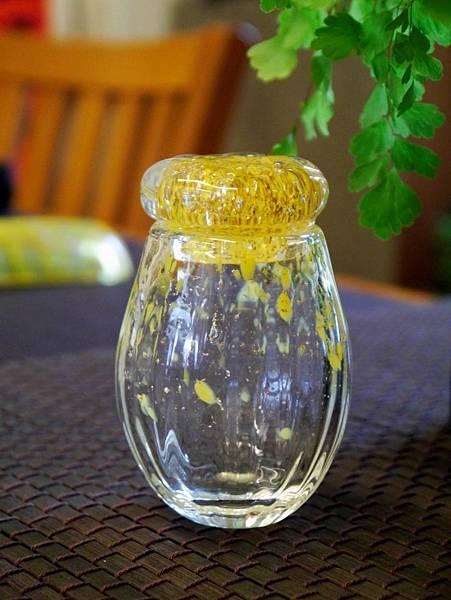 手工玻璃茶罐-5.JPG