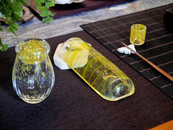 手工玻璃茶罐-4.JPG