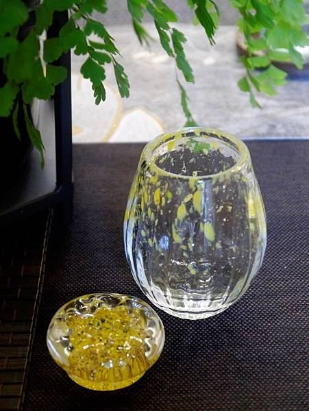 手工玻璃茶罐-3.JPG