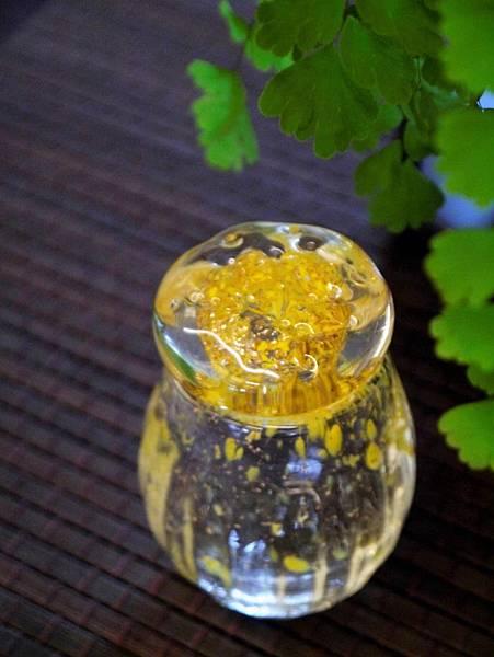 手工玻璃茶罐-2.JPG