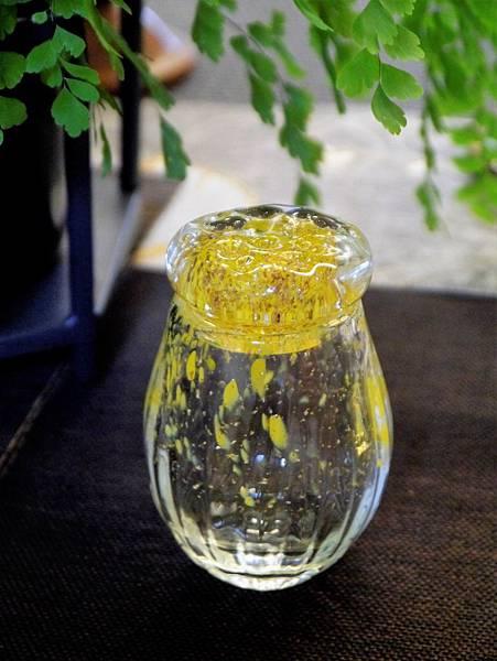 手工玻璃茶罐-1.JPG
