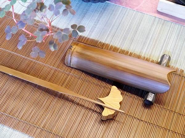 新炭化茶則-4.JPG