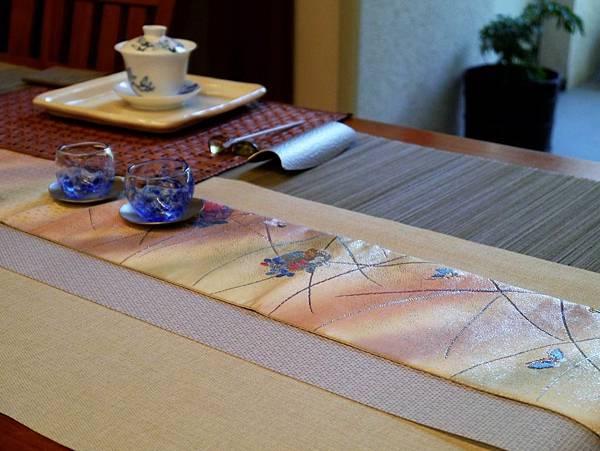 日本布茶巾多款-2.JPG