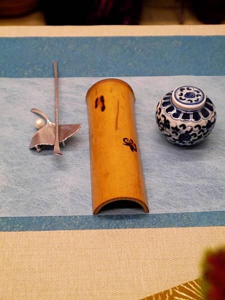 E65日本烙印茶則-2..JPG