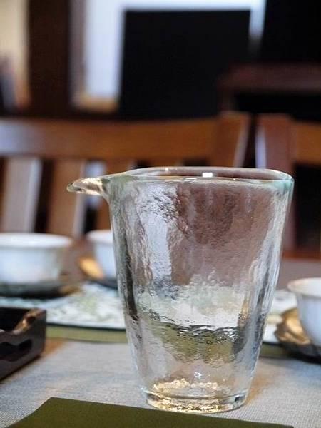 Q14玻璃茶盅-1.JPG