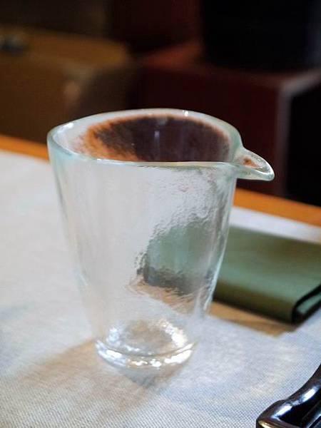 Q14玻璃茶盅-4.JPG
