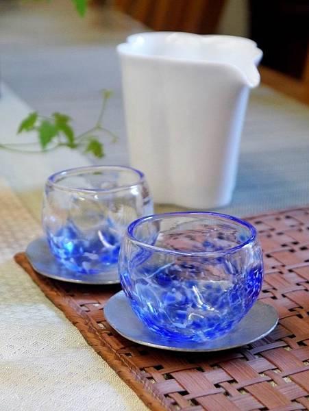 手工玻璃小喝杯-22.JPG