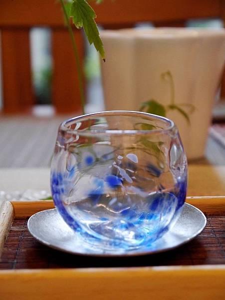手工玻璃小喝杯-21.JPG