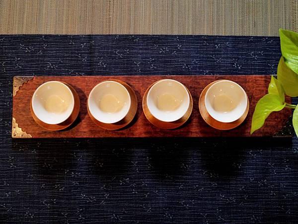 白茶具組系列1-6.JPG