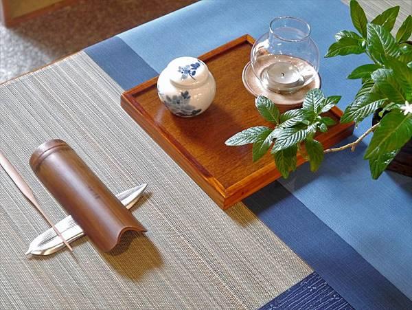白茶具組系列1-4.JPG