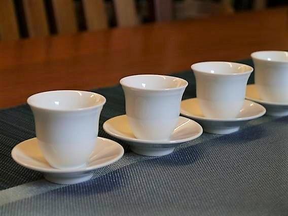 Q12瓷白高小杯8入-4.JPG