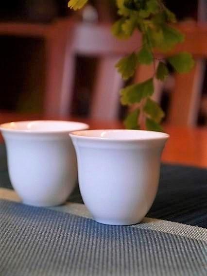 Q12瓷白高小杯8入-2.JPG