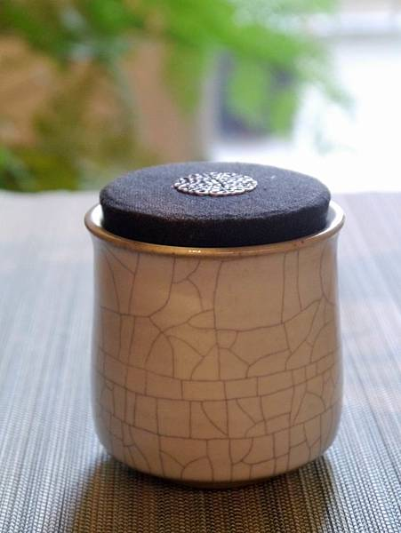 A43布蓋茶罐-3.JPG