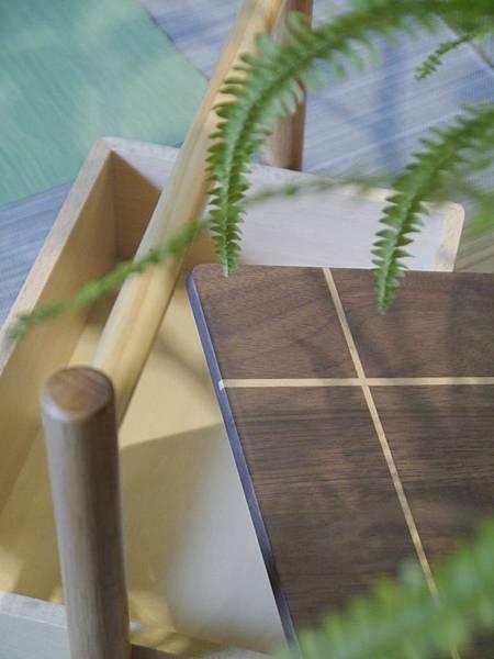 茶點手提木盒-4.JPG