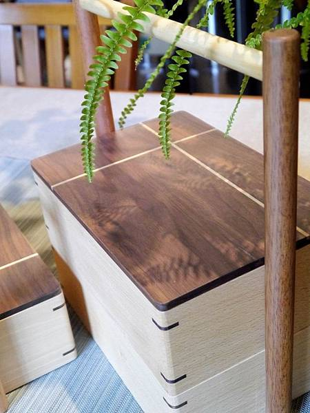 茶點手提木盒-6.JPG