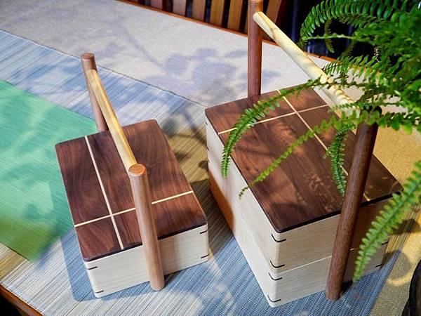 茶點手提木盒-1.JPG
