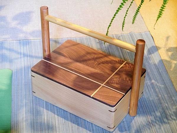 茶點手提木盒-2.JPG