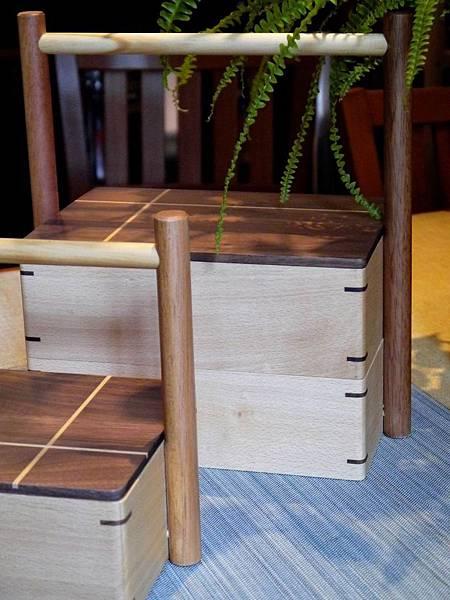 茶點手提木盒-7.JPG