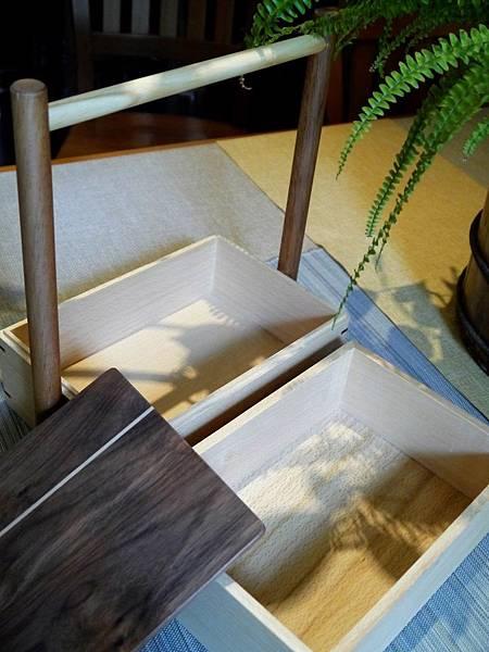 茶點手提木盒-5.JPG