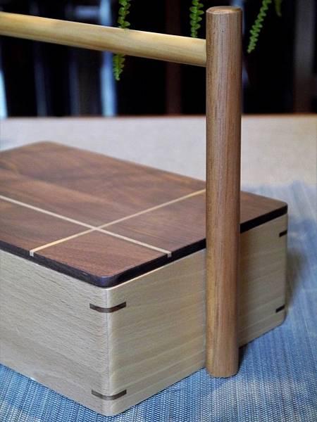 茶點手提木盒-3.JPG