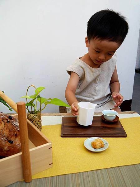 Q66六角小茶盅-6.JPG