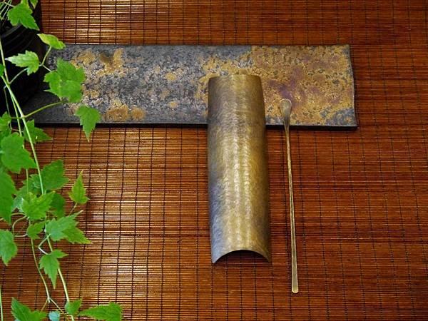 J4黃銅金屬茶則-3.JPG