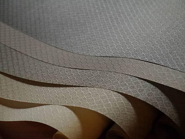 防水菱紋茶巾-4.JPG
