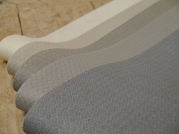 防水菱紋茶巾-7.JPG