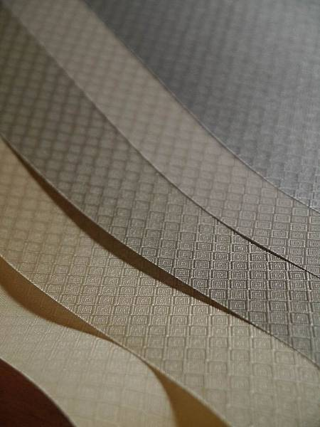 防水菱紋茶巾-5.JPG