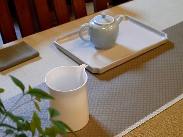 防水菱紋茶巾-3.JPG