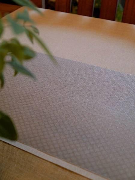 防水菱紋茶巾-2.JPG