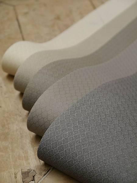 防水菱紋茶巾-1.JPG