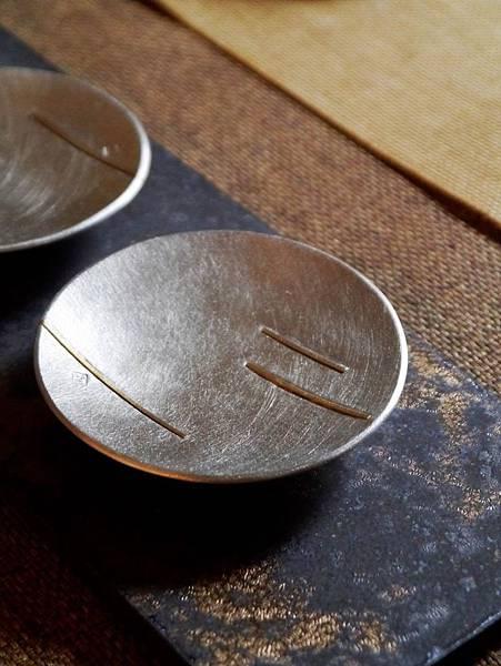 m3鍚手打小杯托-2.JPG