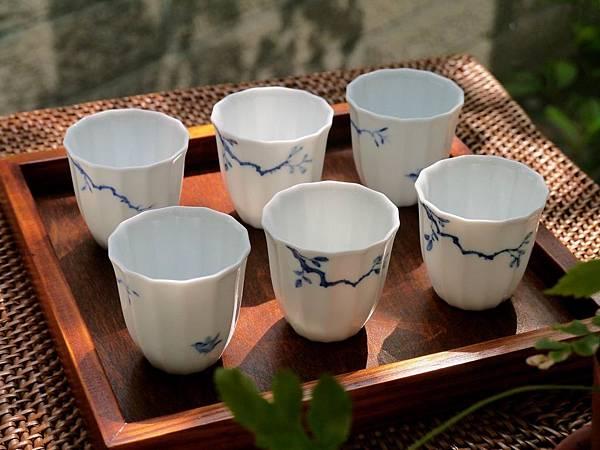 X19青花梨枝瓷杯-1.JPG