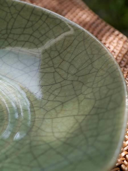 W10日本綠釉壺承-2.JPG