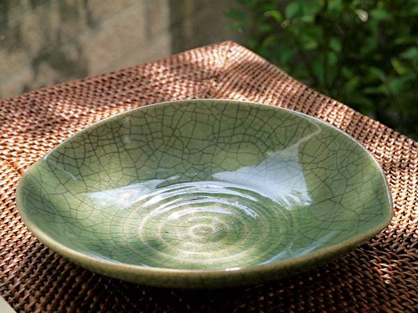 W10日本綠釉壺承-1.JPG