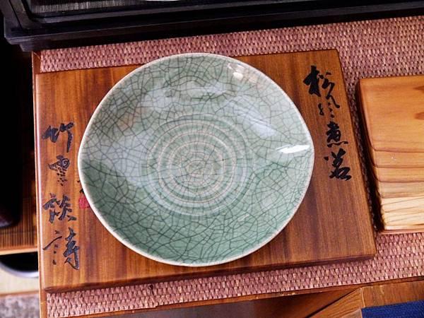 W10日本綠釉壺承-4.JPG