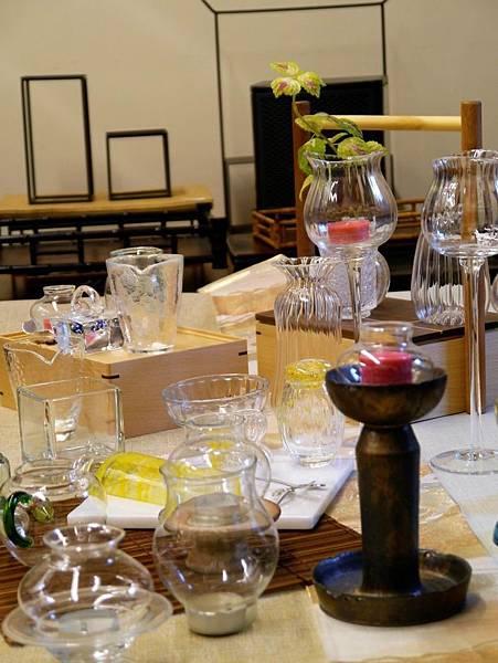 多款玻璃茶道具-06.JPG