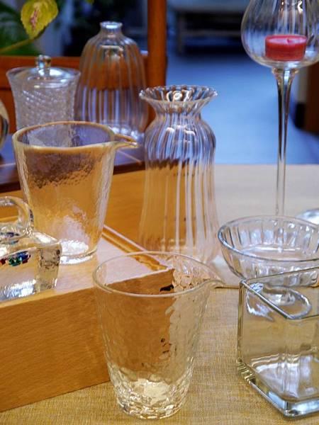 多款玻璃茶道具-05.JPG