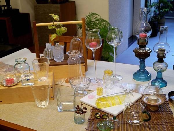 多款玻璃茶道具-01.JPG