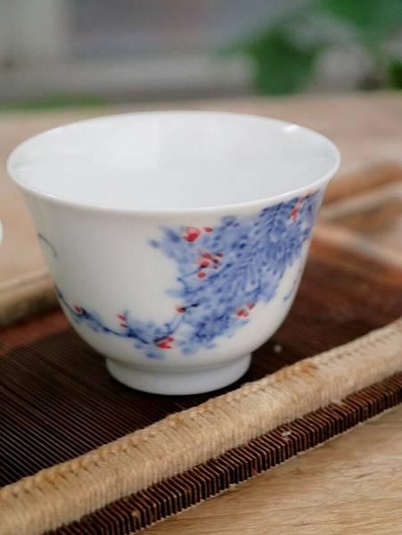 X19青花瓷杯-4.JPG