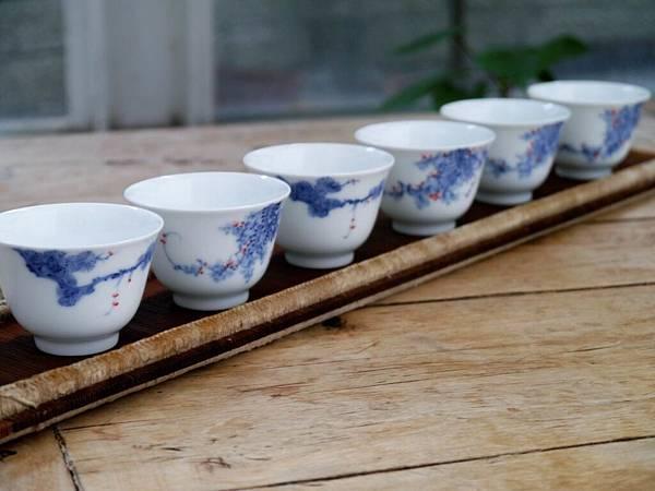 X19青花瓷杯-6.JPG