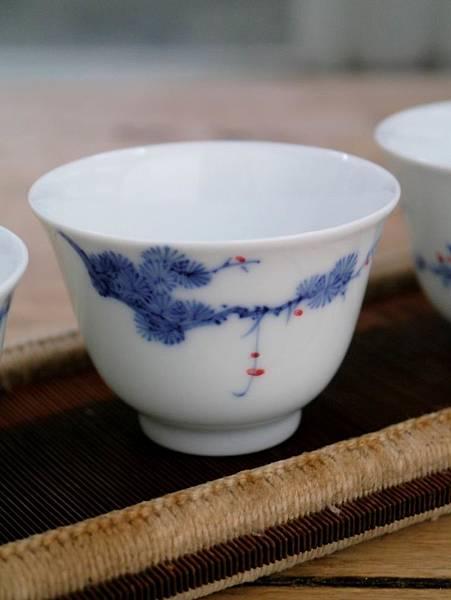 X19青花瓷杯-5.JPG