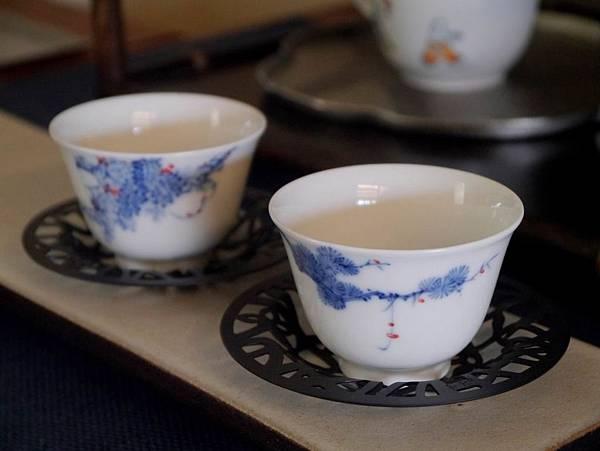 X19青花瓷杯-8.JPG