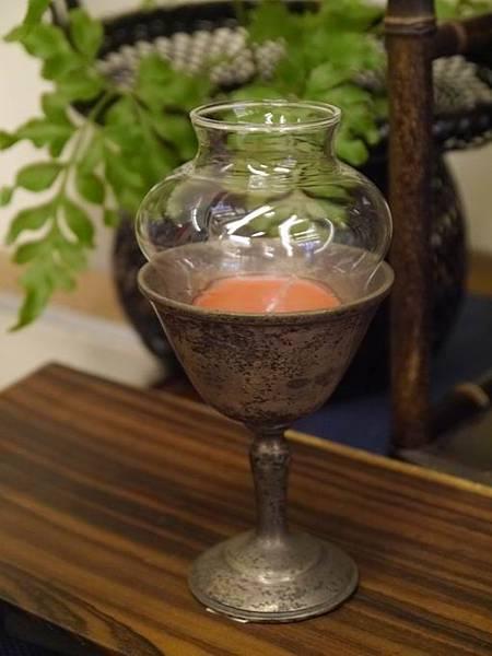 A92酒杯燭台-2.JPG