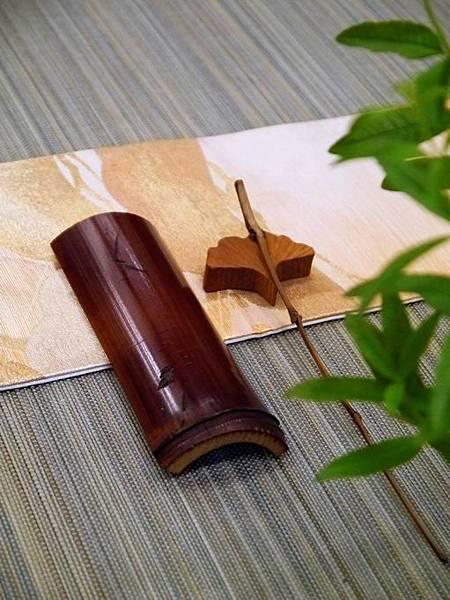h27日本竹茶則-2.JPG