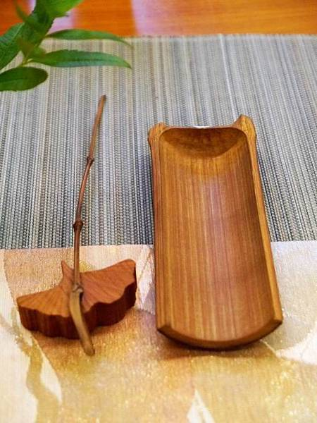h27日本竹茶則-4.JPG