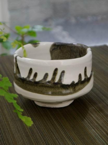 e41日本水方茶碗水方-1.JPG
